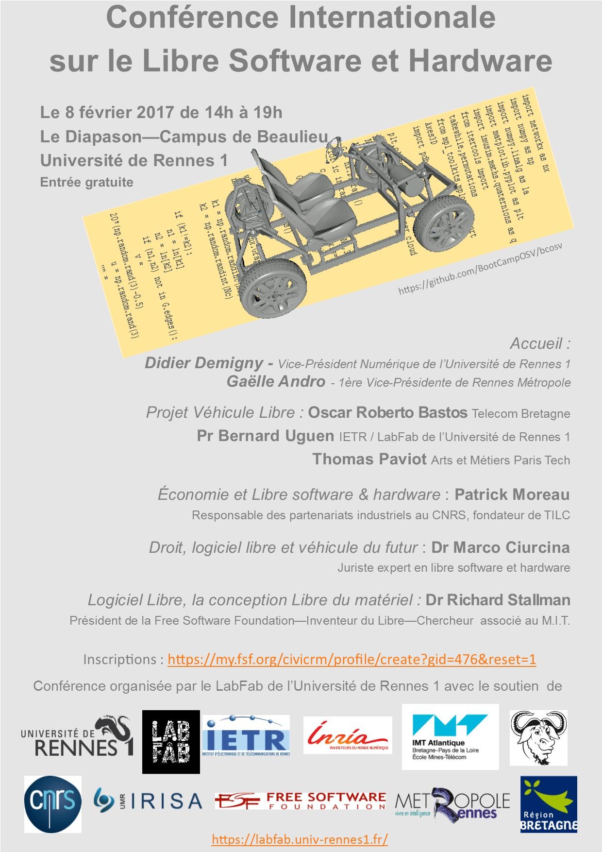 Conf Libre 8-2-17 visuel.pdf